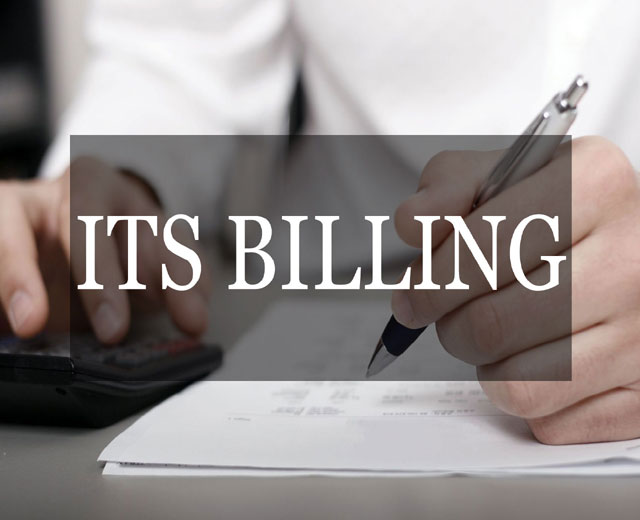billing/erp software company in gwalior